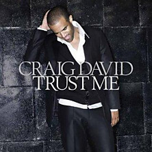 Review of Trust Me