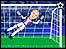 Beat the Keeper (Image: Goal keeper graphic)