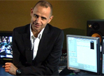 Evan Davis explains enterprise