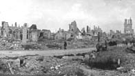 Photo of Ypres