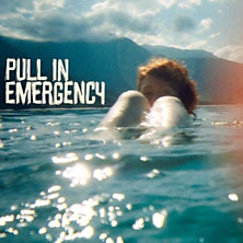 Review of Pull in Emergency