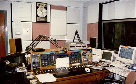 Bbc south yorkshire radio sheffield 39 s 40th birthday for Classic house radio station
