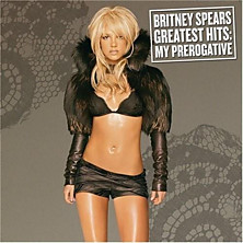 Review of Greatest Hits: My Prerogative