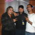 Panjabi Mafia with Nerm