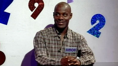 paterson joseph doctor who