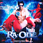 Review of Ra.One