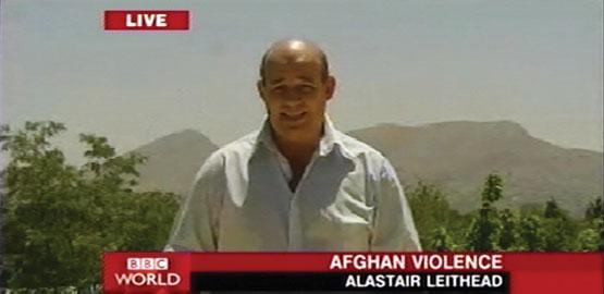 bbc news live - photo #1