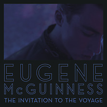 Review of The Invitation to the Voyage