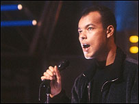 Bbc hereford and worcester bbc hereford and worcester roland roland gift negle Gallery