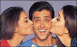 mujhse dosti karoge hindi movie hd download
