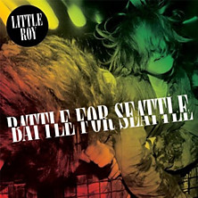Review of Battle for Seattle