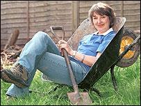 Bbc Lancashire Nature Ask The Gardener Everything Else