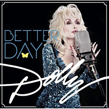 Review of Better Day