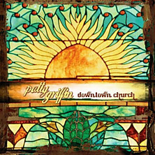 Review of Downtown Church