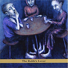 Review of The Rabbi's Lover