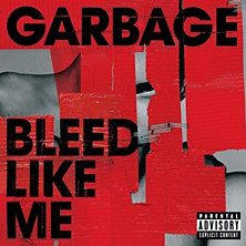 Review of Bleed Like Me