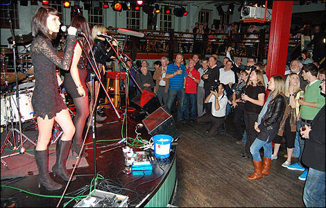 BBC - Birmingham - In Pictures - Robert Plant rocks the Jam House Robert Plant House on ted nugent house, kurt cobain house, eric clapton house, ozzy osbourne house, richie sambora house, paul mccartney house, john entwistle house, courtney love house, angus young house, keith moon house, james hetfield house, billy gibbons house, charlie watts house, bruce springsteen house, stevie nicks house, joe perry house, kirk hammett house, malcolm young house, david gilmour house, phil rudd's house,