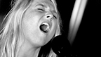 An empassioned performance from Lissie