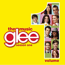Review of Glee: The Music, Volume 1