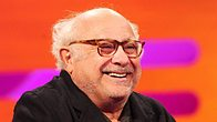 Danny DeVito chats about making 'Twins 2'