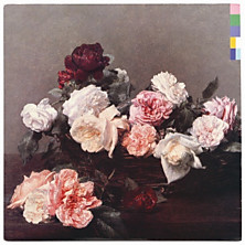 Review of Power, Corruption & Lies