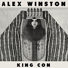 Review of King Con