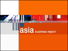 asia business report bbc vietnamese