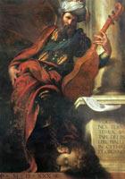 King David Judaism   www.pixshark.com - Images Galleries ...