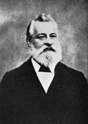 1860 in science