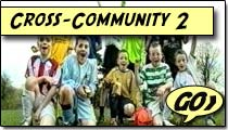 Cross-community 2