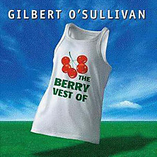 Review of The Berry Vest Of