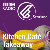 Kitchen Cafe Takeaway