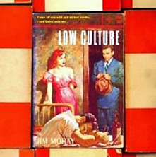 Review of Low Culture