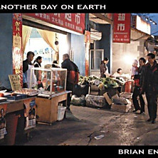 Review of Another Day On Earth