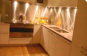 super popular 4b2ae cae2b BBC - Homes - Design - Kitchen schemes