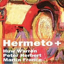 Review of Hermeto +