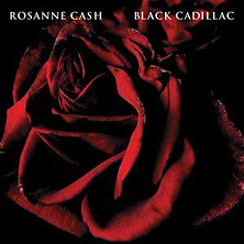 Review of Black Cadillac