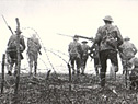 Overview: Britain and World War One, 1901 - 1918