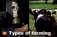 Watch 'Types of farming' video