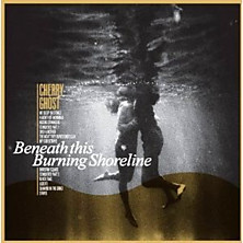 Review of Beneath This Burning Shoreline