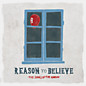 Review of Reason to Believe – The Songs of Tim Hardin