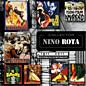 Nino Rota - Nino Rota Collector