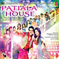 Review of Patiala House