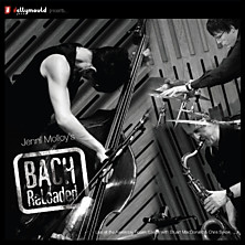 Review of Bach ReLoaded