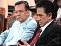 a1a0a84d4ef95a5174943d9ef6cbaea157a23e9e - Presiden SBY diminta bertindak