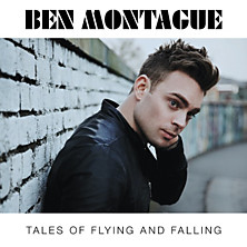 Review of Tales of Flying and Falling