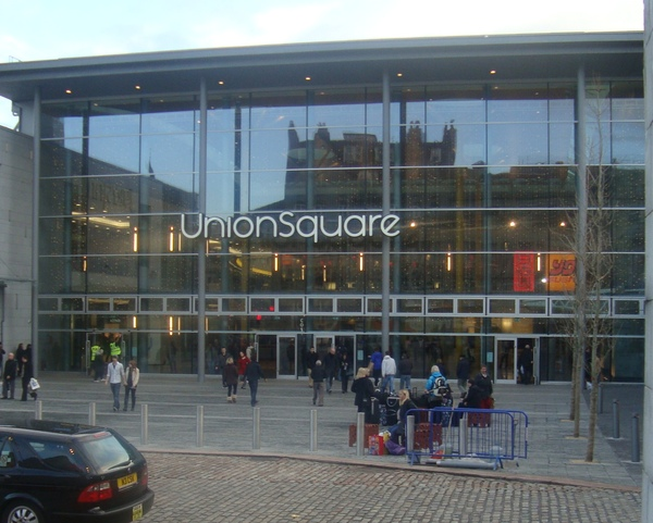 Thumbnail image for union-square-aberdeen.JPG