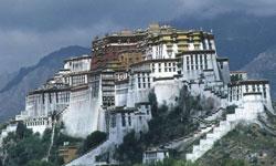 BBC - Religions - Buddhism: Dalai Lama