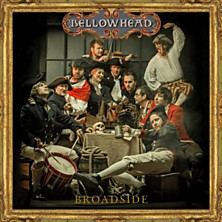 Review of Broadside
