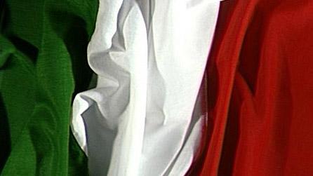 Afbeeldingsresultaat voor italian